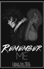 Remember Me (Nico Di Angelo y Tu) by fangirl2806