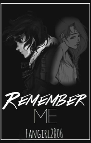 Remember Me (Nico Di Angelo y Tu)