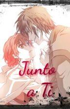 Junto A Ti by Hoshimii