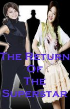 The Return Of The Superstars by This_Is_Me21