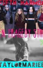 When Tragedies Strike (Lauren Jauregui / you) by IpodBrokeSorry