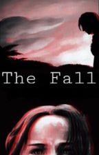 The Fall by SiriuslyPadfoott