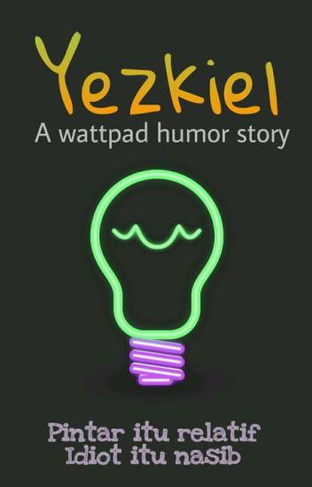 Yezkiel