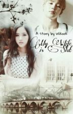 My Wife is Slut    Jimin BTS FF NC [PRIVATE] by Wikook_77