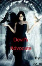 Devil's Advocate by dc_III