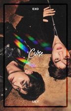 Curse ― EXO by xiurious