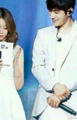 (Myungyeon) Vợ Trước Giá Trên Trời Của Tổng Giám Đốc Phần II