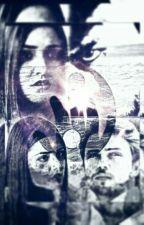 İki Ayrı Sayfa ♡ALSEL♡ by aliselin320ALSEL