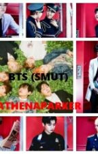 BTS (SMUTS) *-* by athenaparker