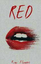 RED by _nobodynoone