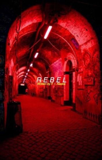 [rewriting] « Rebel ⚜ bts