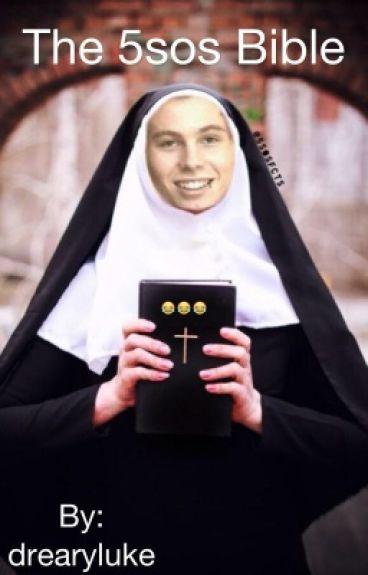 The 5sos Bible