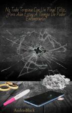 ♡mi chica especial eres tu♡ by kathy346
