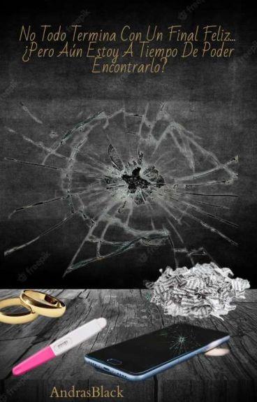 ♡mi chica especial eres tu♡