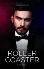 ROLLERCOASTER ©(Gay) by deivitj