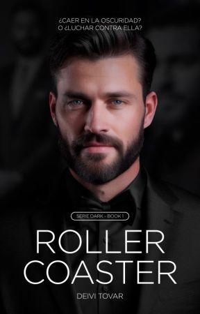 ROLLERCOASTER ©(Gay) by deivitj