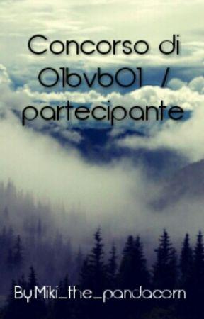 Concorso creepypasta di 01bvb01  ||  Partecipante by miki-08