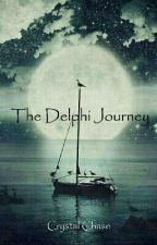 The Delphi Journey by CrystalChase27