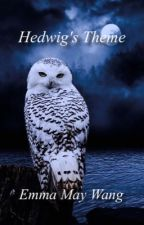 Hedwig' Theme [Completed] by HoggyHogwarts
