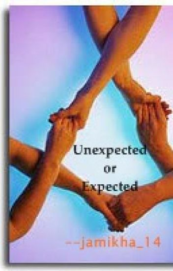Unexpected or Expected -sequel of unexpected love