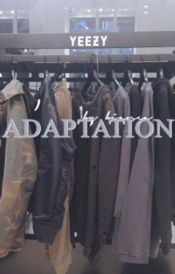 Adaptation |HS|