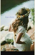 Top 100 You Will Love On Wattpad by kaya_stone