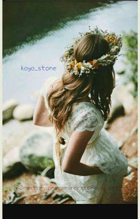 Top 100 You Will Love On Wattpad by kaya_stone
