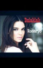 Bulaklak At Rosaryo (short Story) by Apollo_101