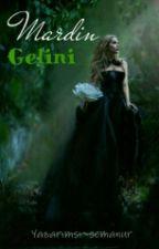 Mardin Gelini by yazar12356790