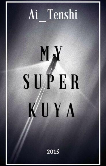 My Super Kuya