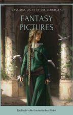 Fantasy/Cover  Bilder by kuschelmietze