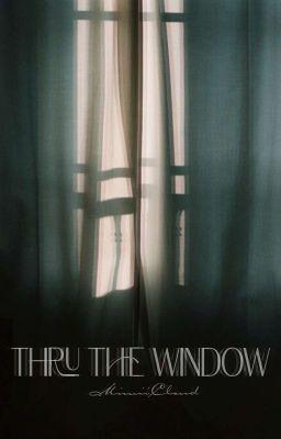 Đọc truyện 【One Shot - KyuSung】Thru The Window