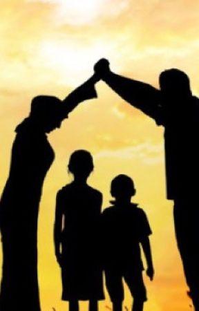 Islam Ehe Sprücheahadithegeschichten Geschichte 8 23