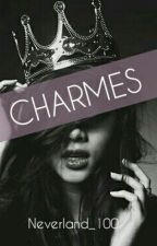 Charmes by Neverland_100