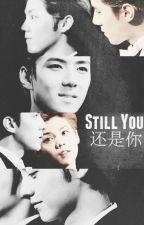 Still you. [Hunhan] One shot. by zhangyixlng