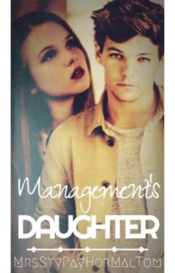 Management's Daughter I