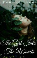 Момичето в горите by doni_be