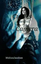 Curves Behind The Camera by Wolves2wolves