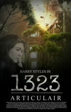 1323 by articulair