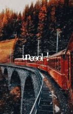uncool | brallon by -havens