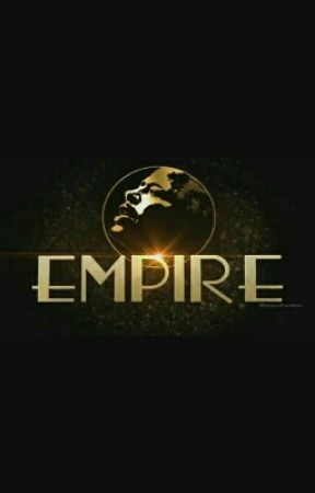 Empire *On Hold* by Always_Snivellus