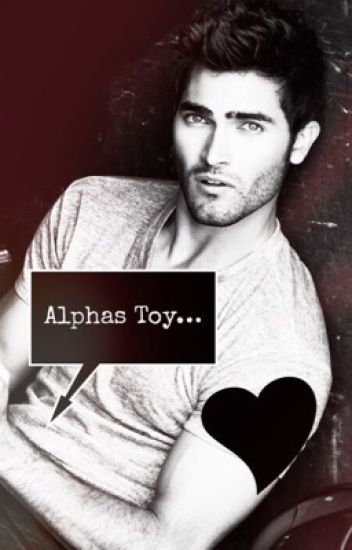 Alphas Toy