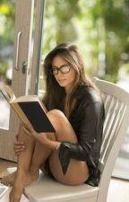 Les Tentations Des Cours De Latin by RonanDuke29