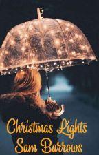 Christmas Lights by SamBarrons