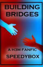 Building bridges [Vikklan] by Speedybox