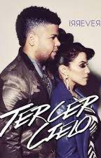 Letras De Tercer Cielo by ReacherdZz