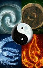 Nowy Avatar- Więcej niż legenda by Avatar_11