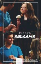 Lucaya Endgame  #girlmeetsworldawards by XxTheRebelGirlxX