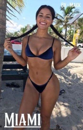 Miami • jariana