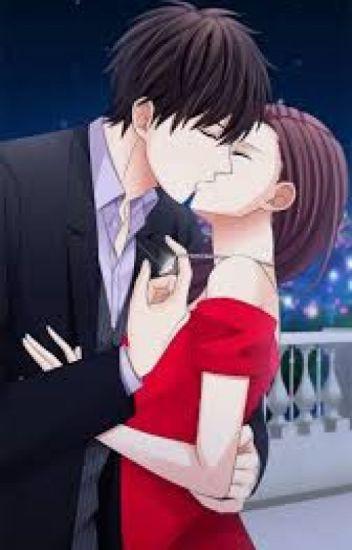 Ichinomiya's girl ♠